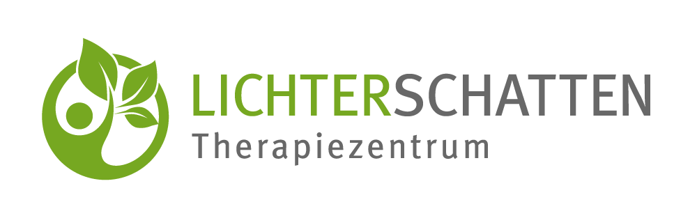 LichterSchatten - Therapiezentrum